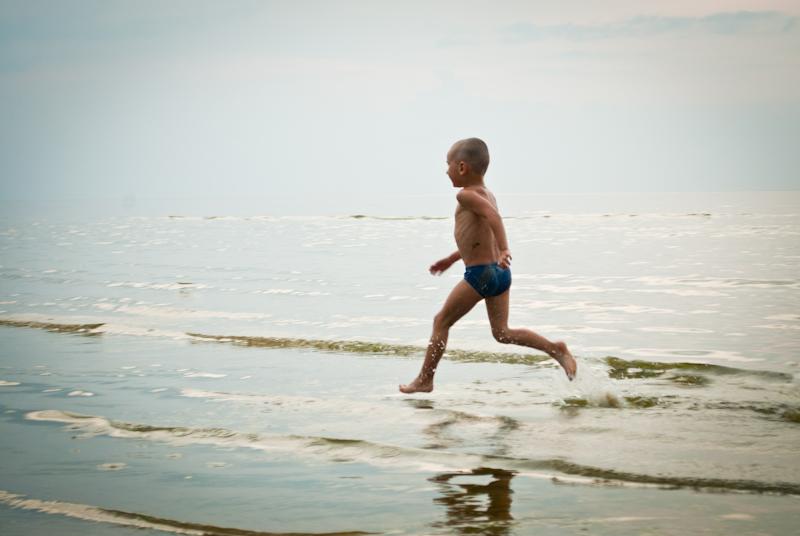 бегущий по волнам DSC_8236