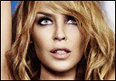 Kylie Minogue Brasil