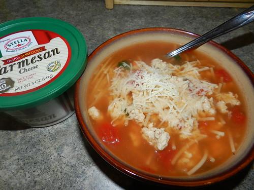 Spaghetti Soup2