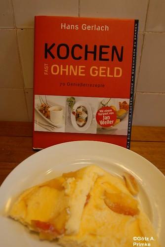 Kochen_fast_ohne_Geld_Hans_Gerlach_Aug_2012_20