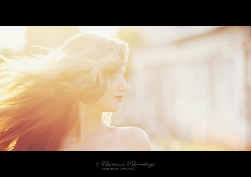 Lilya_03