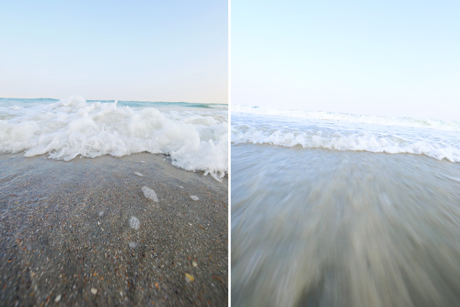 072112_03_beach05