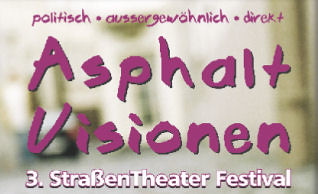 Festival Altenkirchen (7)