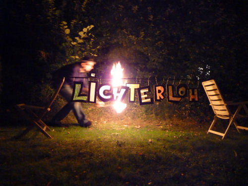 Hachenburg Lichterloh N°2 (3)