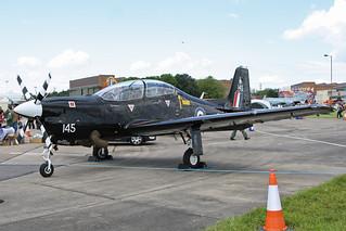 ZF145 (145)