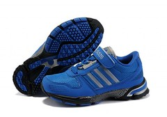 cross training shoe, walking shoe, tennis shoe, outdoor shoe, running shoe, footwear, aqua, shoe, cobalt blue, azure, electric blue, athletic shoe, blue,