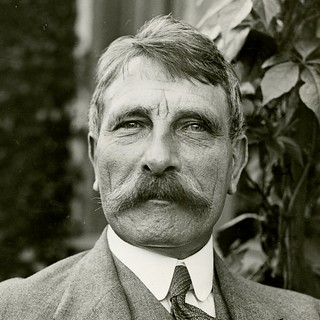 Olaf Jersild (1867–1959)