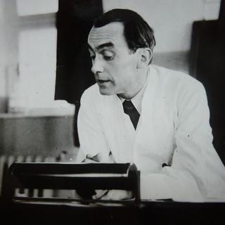 Mogens Fog (1904–1990)