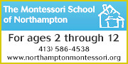 Montessori School of Northampton