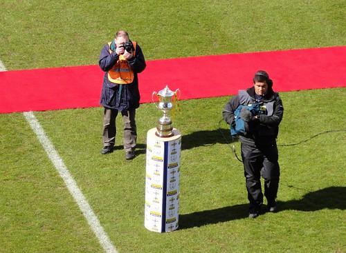 Setanta Sports Cup