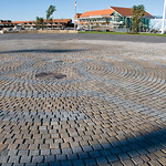 UrbanStone creates safer, better looking pavescapes through innovation