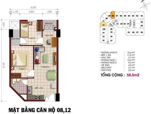 thiet-ke-can-ho-khang-gia-so-8-12