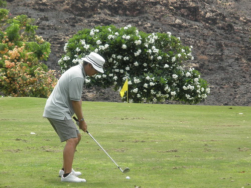Makaha Valley Country Club 151