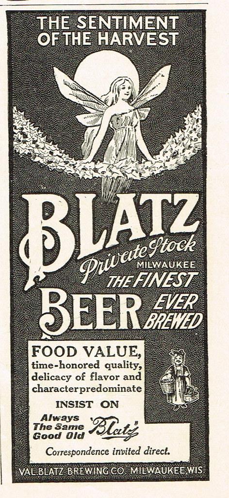 Blatz-1909