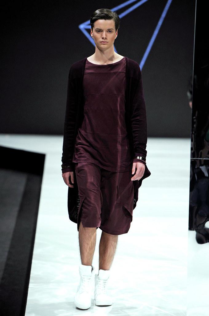 SS13 Copenhagen Odeur007_Otto Lundbladh(Copenhagen Fashion Week)