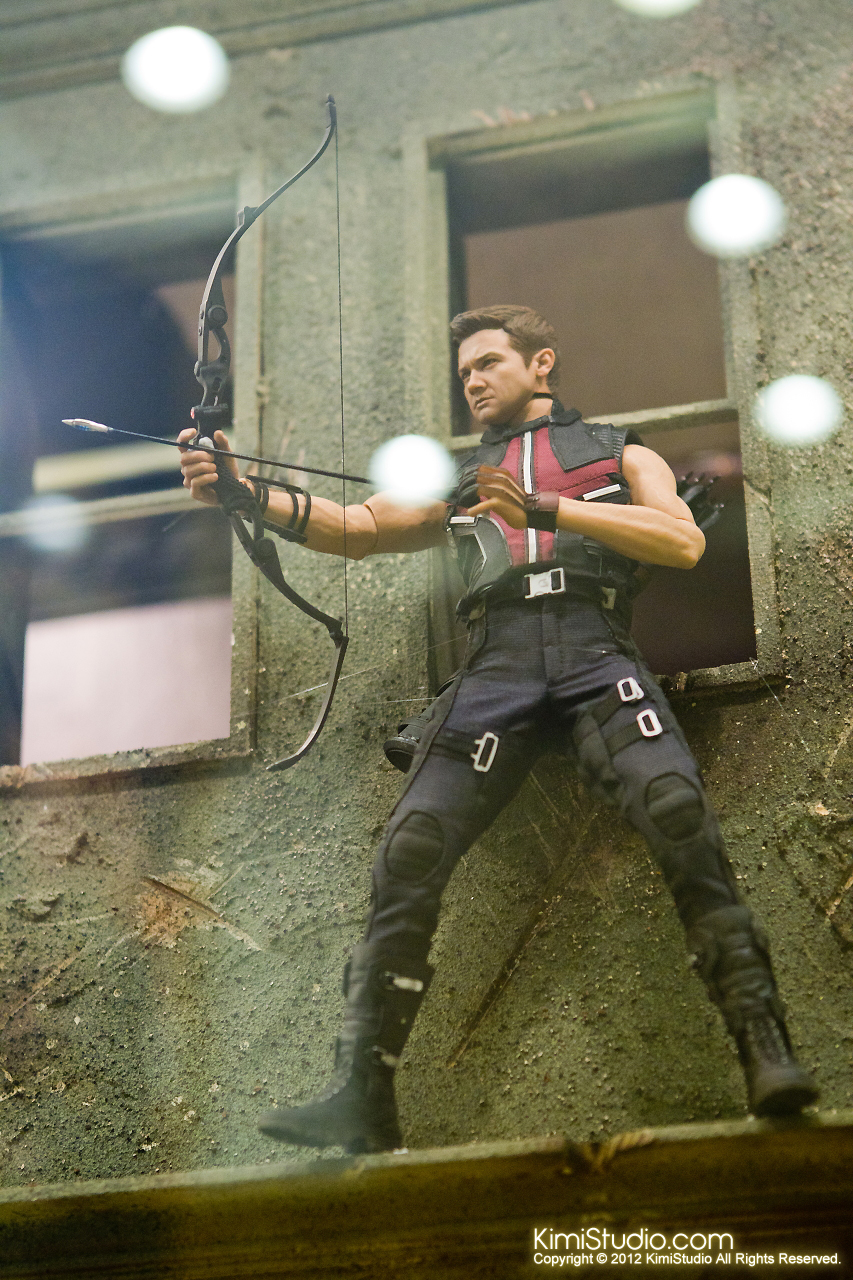 2012.08.11 2012 Hot Toys-065