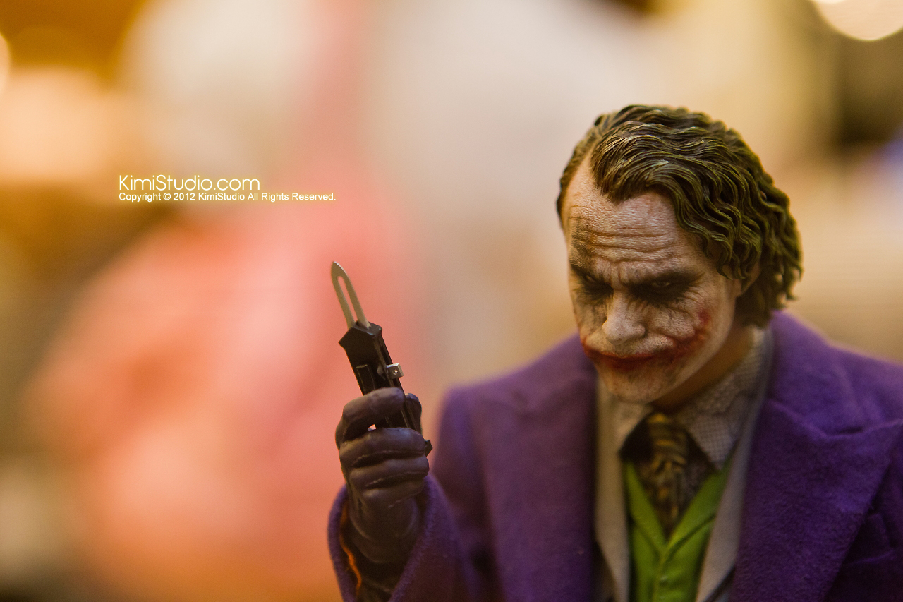 2012.08.11 2012 Hot Toys-082