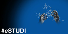 eSTUDI | Logo