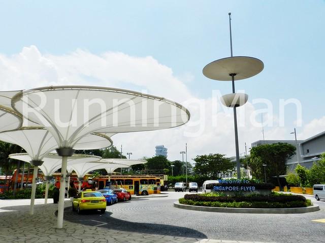 Singapore Flyer 03