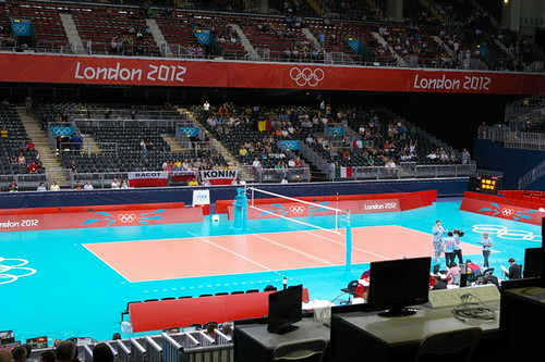 London2012_Volleyball-002