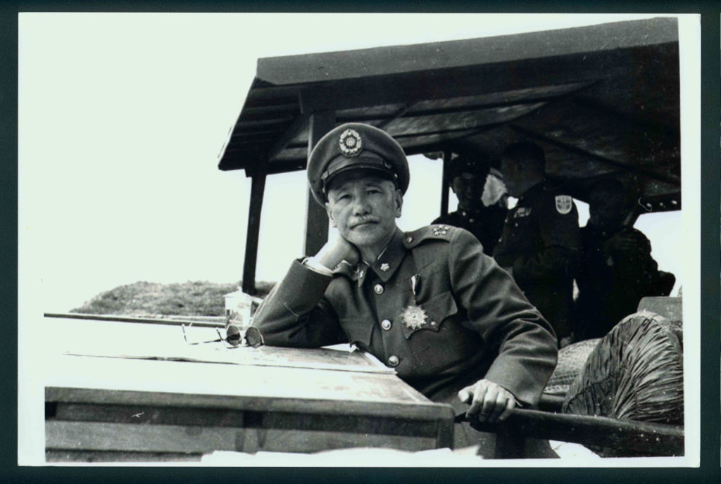 Chiang Portrait-1.jpg