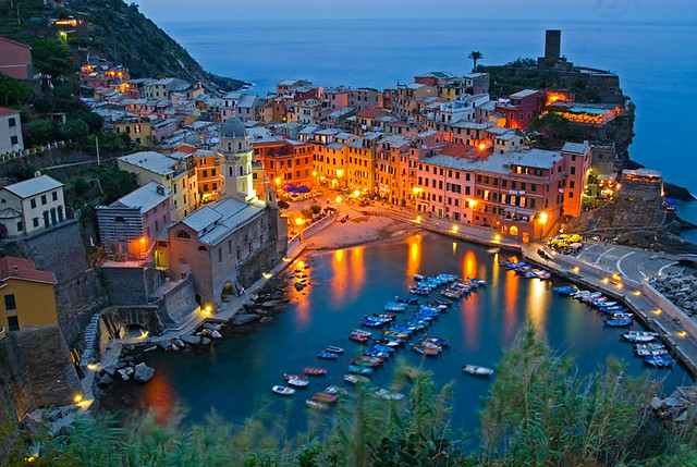 vernazza_full_11