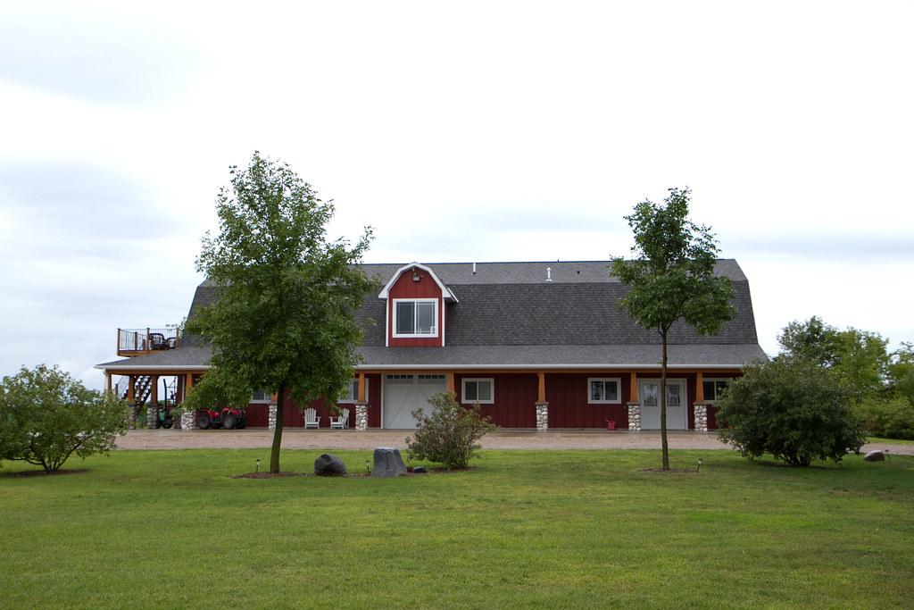 Boxelder Farm