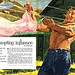 1955 ... disruptable beefcake!
