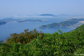 Gokuraku observatory