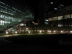 1millennium Library park 011