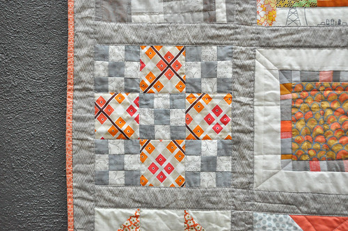 Block by Katrina
