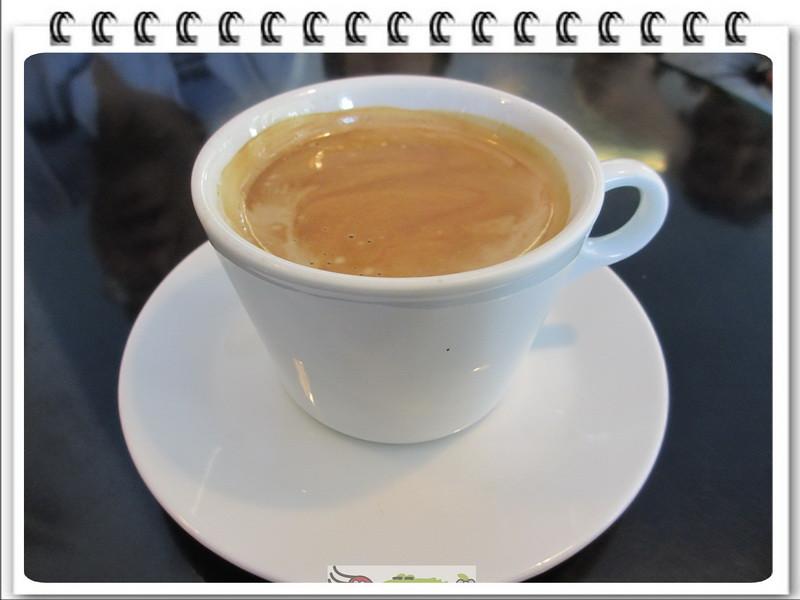 52 cafe (19)