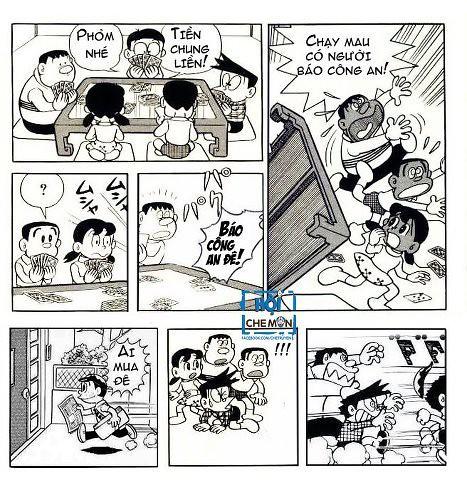 [Đô chế] Tuyển tập đô chế by Juny Thoang - Page 4 7786709942_8acf2862b7