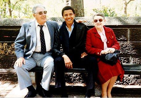 obamagrandparents