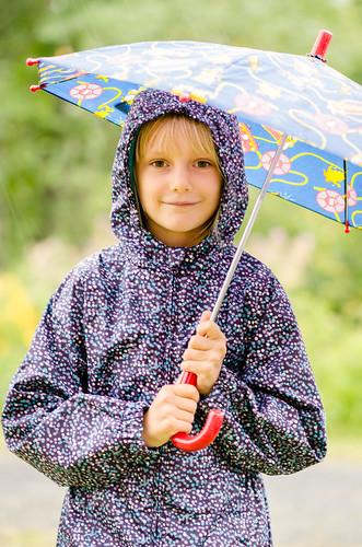 2012 08 15 Umbrella 009