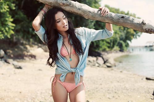 1lovebonito-bikini-9
