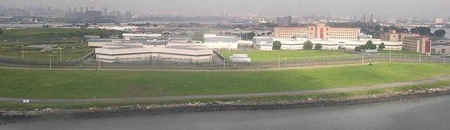 Fresh_Start_at_Rikers_Island_G