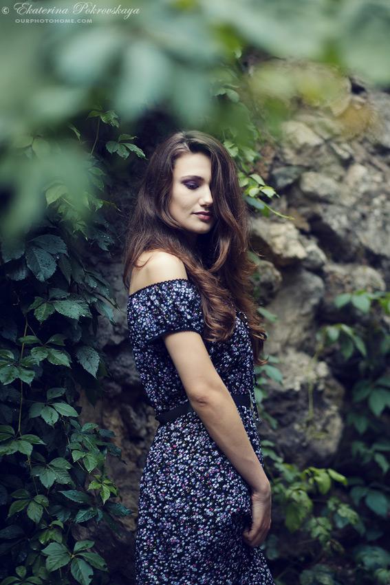 lilya_web_05