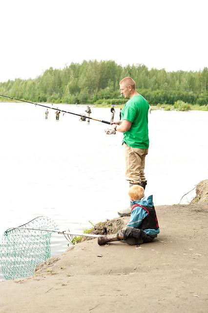 Alaska27 (1 of 1)