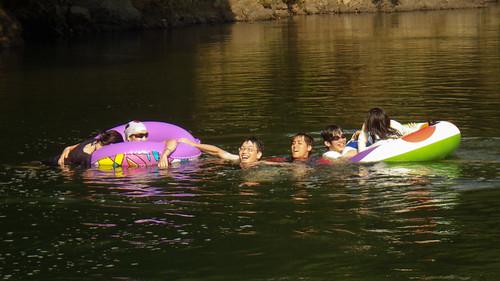 防水カメラ写真_IMGP0252