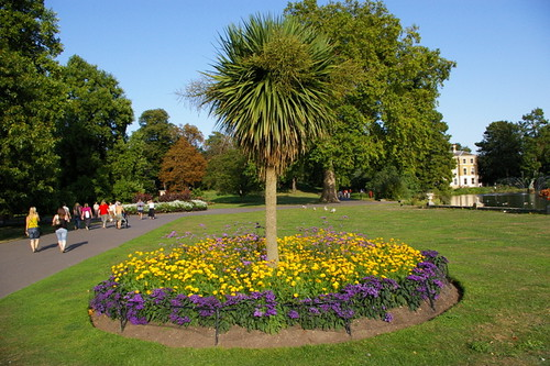 Kew_Gardens-005