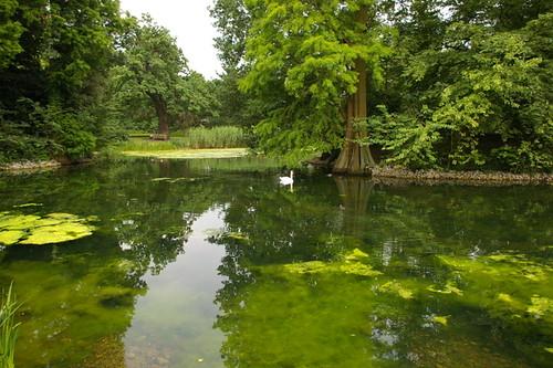 Kew_Gardens-008