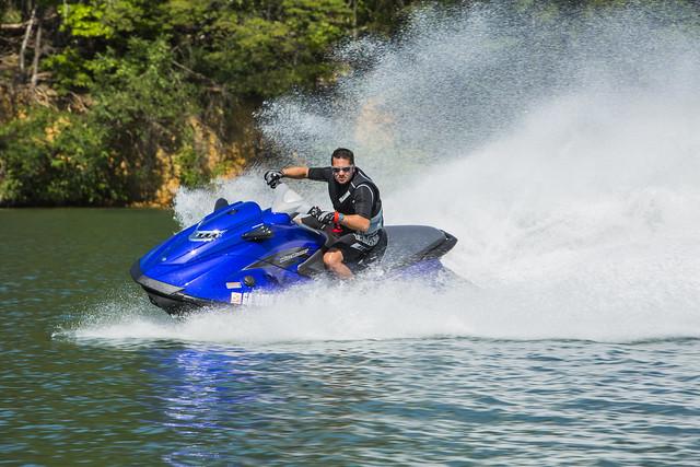 Yamaha Vxr For Sale California