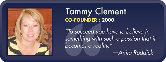 MTS Tammy