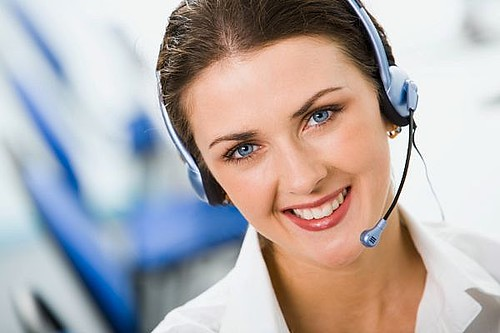 Call Center: Programas de Central de Llamadas