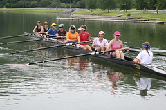 canoeing(0.0), coxswain(1.0), sports(1.0), rowing(1.0), recreation(1.0), outdoor recreation(1.0), watercraft rowing(1.0), boating(1.0), water sport(1.0),