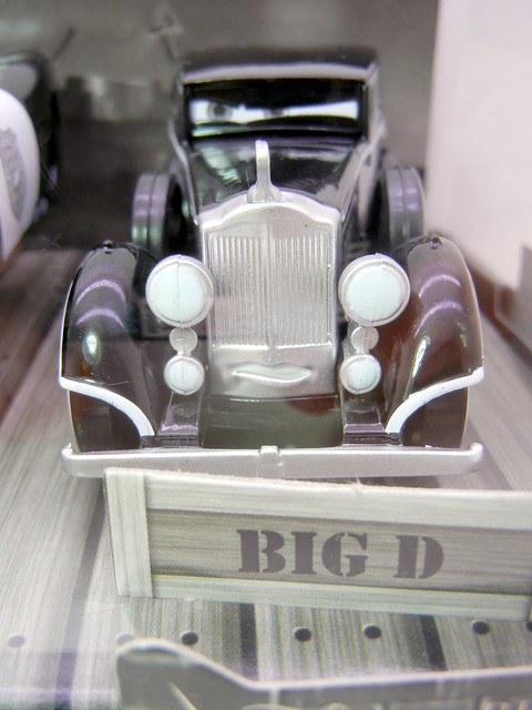 disney store cars private eye mater (4)