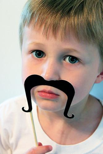 Mustache_brendan
