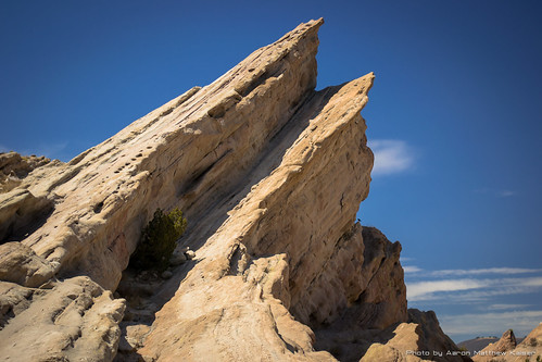 blue startrek sky mountain sand nikon rocks desert sunny dirt vasquezrocks d3100