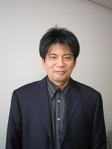 webdice_サブ②森田監督プロフィール